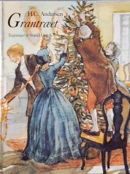 Märchen Weihnachten