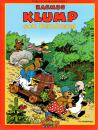 Children's book DANISH - Rasmus Klump som Brandmand - Petzi - used