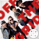 THE FOOO - Off The Grid - 2014 - Boygroup from Sweden